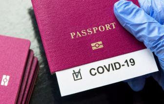 """Phương án trở thành tỉnh đầu tiên đón khách quốc tế có """"hộ chiếu vắc-xin"""" của Quảng Nam ra sao?"""