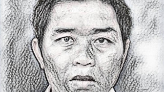 200 người truy bắt phạm nhân vượt ngục ở Yên Bái