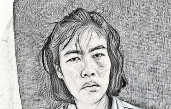 Đà Nẵng: Bắt một phụ nữ có 5 tiền án, cứ hễ ra tù là đi trộm cắp