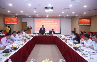 Hà Nội có 977 dự án ngoài ngân sách chậm tiến độ