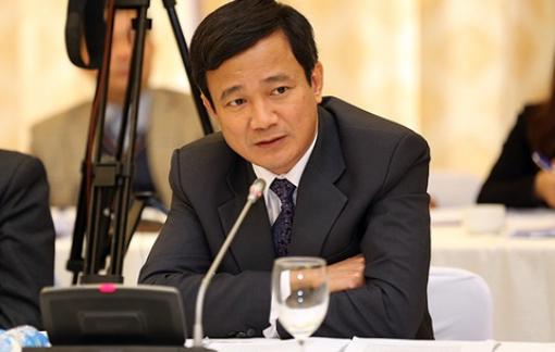 Đình chỉ vụ án ông Lê Vinh Danh kiện Tổng Liên đoàn Lao động Việt Nam
