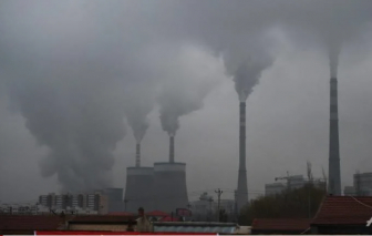 Biến đổi khí hậu tác động mạnh đến đời sống của gần 710 triệu trẻ em