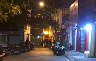 Bí thư Đảng ủy phường Ninh Hiệp, tỉnh Khánh Hoà bị đâm tử vong