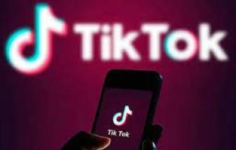 TikTok bị kiện vì thu thập bất hợp pháp dữ liệu trẻ em ở Anh và châu Âu