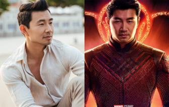Từ nhân viên bị sa thải đến siêu anh hùng châu Á