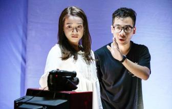 Đạo diễn Nguyễn Hữu Hoàng: Muốn hiểu và kết nối khán giả bằng phim của mình