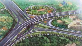 HĐND TPHCM kỳ họp 25 phê duyệt hai dự án giao thông nhóm A