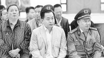 Vì sao Phan Văn Anh Vũ bị đề nghị truy tố tội đưa hối lộ?