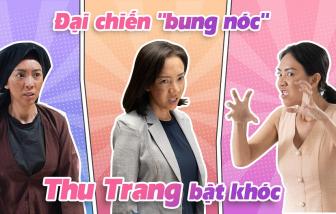 Hoa hậu Hoàn Vũ Việt Nam Khánh Vân: Sự chinh phục nào cũng phải đi qua sỏi đá