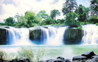 Phát hiện thi thể du khách nước ngoài tử vong trong khu du lịch sinh thái