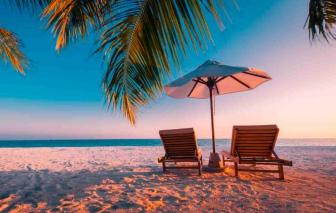 Tận hưởng chuyến du lịch ở những khách sạn gần biển đẹp nhất Phú Quốc