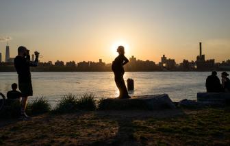 Báo động tỷ lệ phụ nữ sảy thai cao trên thế giới