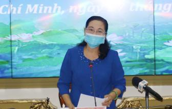 TPHCM tiếp nhận 11 đơn khiếu nại về công tác bầu cử