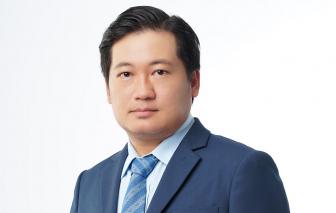 Ông Dương Nhất Nguyên trúng cử chủ tịch Hội đồng quản trị Vietbank nhiệm kỳ 2021-2025