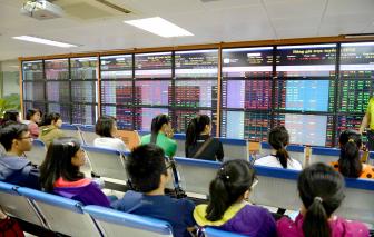 Tỷ phú Việt tạo thêm động lực cho nền kinh tế