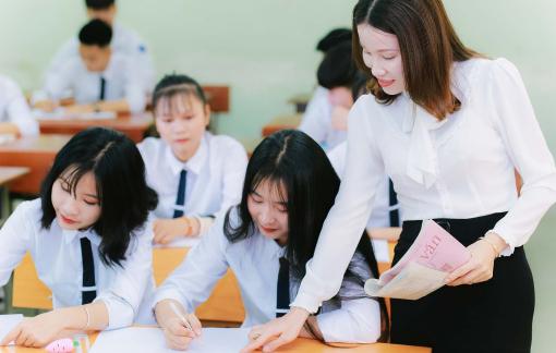 Công khai đặt hàng, đấu thầu đào tạo giáo viên: Có khả thi?