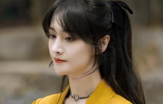 Trịnh Sảng bị điều tra trốn thuế, làng giải trí Trung Quốc lại rúng động