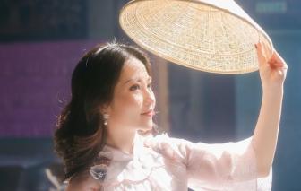Đàn bà 40: Càng thêm tuổi càng yêu mình