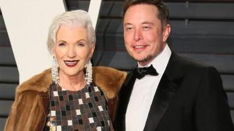 Người mẹ đơn thân cho tỷ phú Elon Musk những bài học gì?