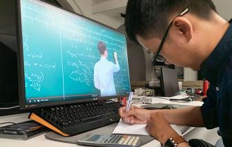 Hà Nam cho học sinh toàn tỉnh nghỉ học vì COVID-19