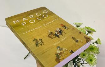 Khám phá hành trình xuyên Á của Marco Polo