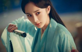 """Nghệ sĩ Hoa ngữ dễ kiếm tiền """"khủng"""" hơn nghệ sĩ Hàn, Nhật"""