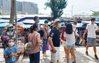 Người Trung Quốc nhiễm COVID-19 từng đến du lịch, Đà Nẵng khẩn cấp truy vết