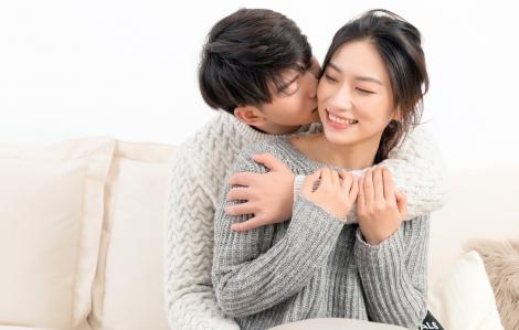 Kết hôn hay ly hôn - hãy nghe kỹ trái tim mình