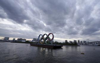 Nhiều y tá từ chối hỗ trợ Olympic Tokyo