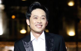 NSƯT Hoài Linh làm giám khảo gameshow sau thời gian vắng bóng
