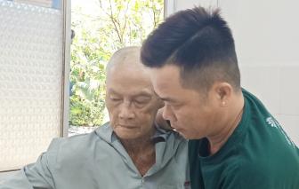 """Chuyện những người bị """"bỏ quên"""" trong bệnh viện: Người thân quên nhưng người lạ không quên"""