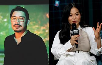 Nghệ sĩ gốc Việt lọt top 100 người châu Á ảnh hưởng nhất thế giới
