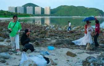 Phụ nữ Trung Quốc ngày càng hối tiếc vì kết hôn