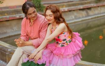 Thế hệ mới của nhạc Việt: Gen Z đa năng nhưng khó tìm sự độc đáo