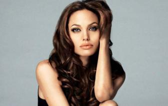 Angelina Jolie muốn đóng phim Hàn Quốc
