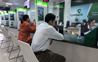 Tiền nhàn rỗi gửi ngân hàng nào để hưởng lãi cao?