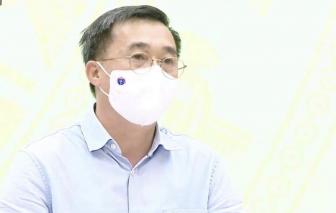 Nhật Bản chuyển giao công nghệ sản xuất vắc-xin cho Việt Nam