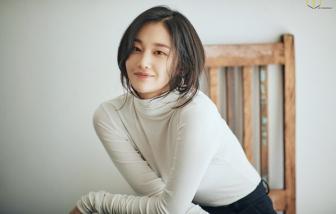 """""""Nữ quái"""" điện ảnh Hàn Quốc phát triển sự nghiệp tại Hollywood"""
