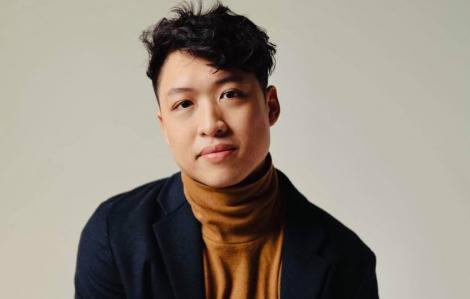 Con trai NSND Hồng Vân thắng giải liên hoan phim tại Mỹ
