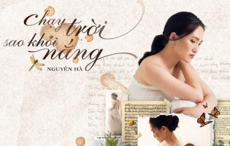 Nguyễn Minh Cường và Nguyên Hà - Sự hợp tác mới