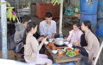 Phim Việt nỗ lực để thuần Việt