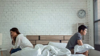 Có nên cho chồng uống Placebo?