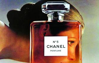 Coco Chanel và những câu chuyện đời
