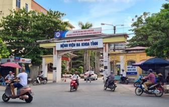 Sau 5 ca dương tính, Thái Bình là tỉnh đầu tiên giãn cách xã hội