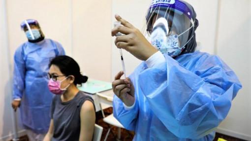 Bản quyền vắc-xin: Sinh mạng vượt trên các bằng sáng chế
