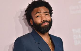 Bài hát đoạt giải Grammy bị tố đạo nhạc