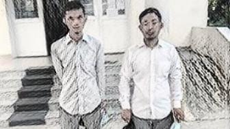 """Khởi tố thanh niên được bạn tù """"nhờ"""" lo cho nhóm người Trung Quốc nhập cảnh trái phép"""