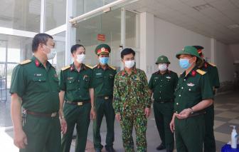 Thừa Thiên – Huế cho học sinh toàn tỉnh nghỉ học từ ngày 8/5