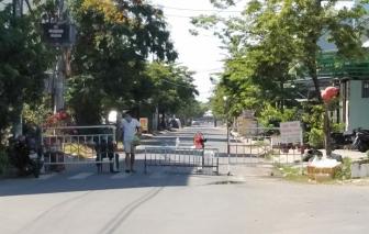 Đà Nẵng: Quản lý và nhân viên thẩm mỹ viện AMIDA dương tính với SARS-CoV-2
