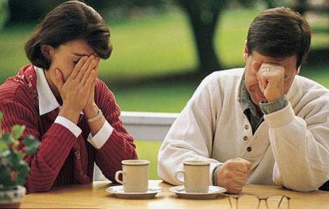 Diễn đàn Có nên ly hôn khi đã xế chiều?: Đoạn cuối cũng cần được sống